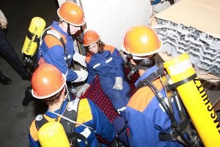 /media/Gemeinde/GUEB2010/IMG_9708.JPG