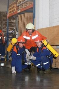 /media/Gemeinde/GUEB2010/IMG_9743.JPG
