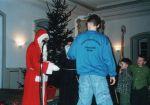 2001_Weihnachtsfeier_01.jpg