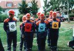 2001_Wettkaempfe_03.jpg