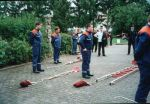 2001_Wettkaempfe_08.jpg