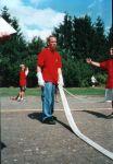 2001_Wettkaempfe_15.jpg