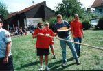 2001_Wettkaempfe_24.jpg