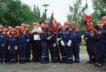 2001_Wettkaempfe_31.jpg