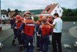 2001_Wettkaempfe_33.jpg
