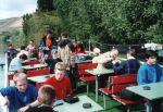 2002_Ausflug_09.jpg
