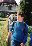 2002_Ausflug_13.jpg
