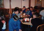 2002_Ausflug_22.jpg