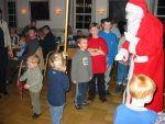2002_Weihnachtsfeier_04.jpg