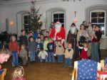 2002_Weihnachtsfeier_09.jpg