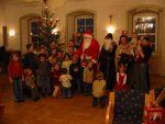 2002_Weihnachtsfeier_10.jpg