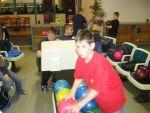 2006_Bowling_06.jpg
