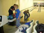 2006_Bowling_07.jpg