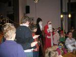 2006_Weihnachtsfeier_09.jpg