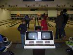 2008_Bowling_04.jpg