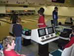 2008_Bowling_06.jpg