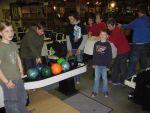 2008_Bowling_07.jpg